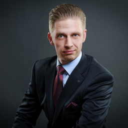 Tobias Neumann - TobiNewman.DE - Hamburg