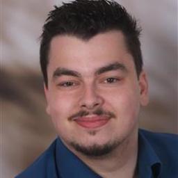 Thilo Frantz's profile picture