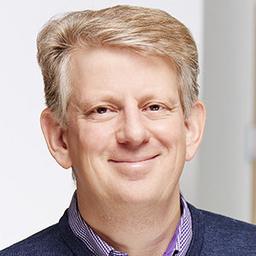 Stefan Puhle - Allianz Generalvertetung Stefan Puhle - Soest