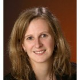 Manuela Hack's profile picture