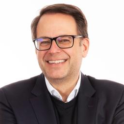 Markus Steinhoff - RTL Disney Fernsehen GmbH & Co KG (Super RTL) - Köln