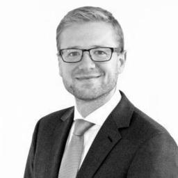 Tobias Blätgen - SCI Verkehr GmbH - Köln