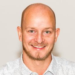 Mathias Steinmacher