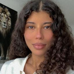Sirin Guetari's profile picture