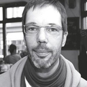 Frank Eckert - Frankfurt