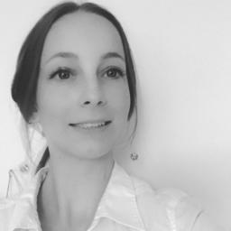 Laura Hoffmann - Datenschutz-Hoffmann - Melle
