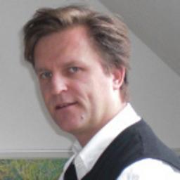 Torsten Fruck - TFR Personalberatung - Dortmund