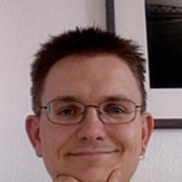 Markus Leder - Kommunity GmbH & Co. KG - Hannover