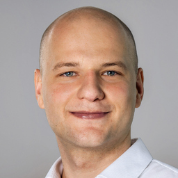 Ivan Kravchenko's profile picture