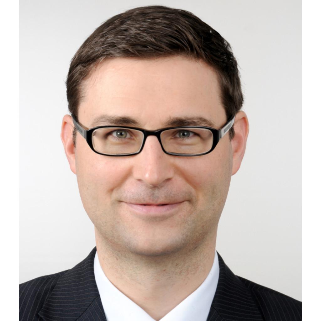 Sebastian Herrler - Notar in München - Notare Dr. Wicke ...