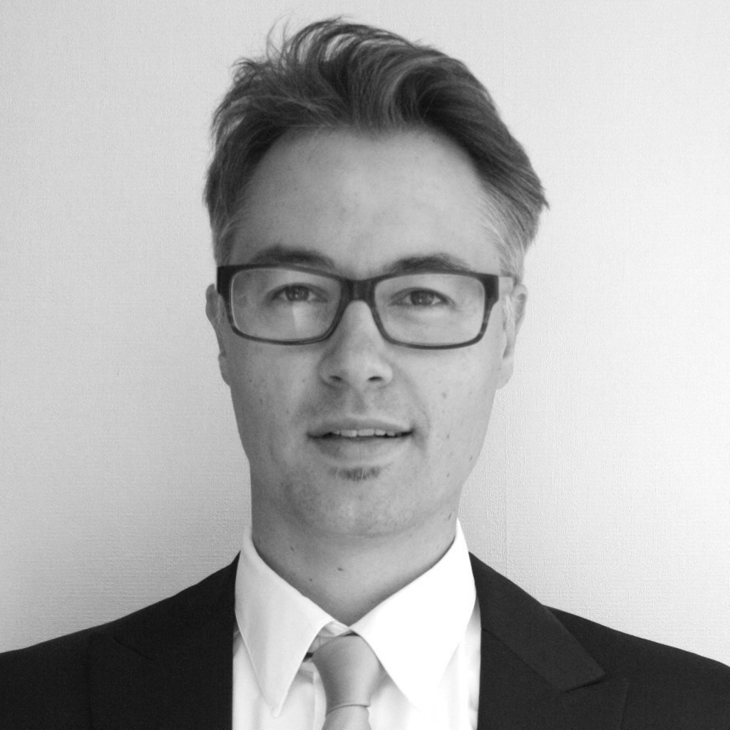 matthias littmann leiter business intelligence ebersp cher unternehmensgruppe xing. Black Bedroom Furniture Sets. Home Design Ideas
