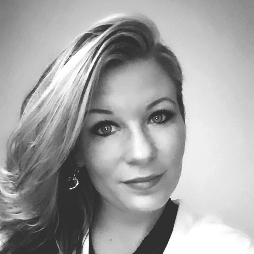 Maja Barten's profile picture