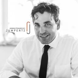 Ramón Jumpertz - Anwaltskanzlei Jumpertz - Jülich