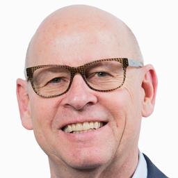 Anton Studhalter's profile picture
