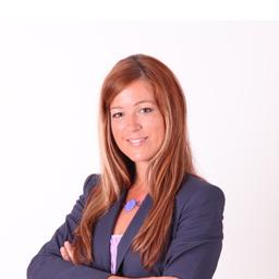 Daniela Schein-Reicher - Zellstoff Pöls AG - Pöls