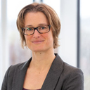 Sandra Soulier-Martin - Balingen