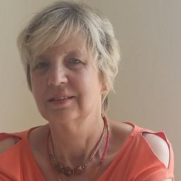 Doris Danch - Hilgert & Partner - Berlin