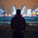 Stefan Bischoff - Hamburg