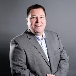 Wolfgang Leopold Baumgartner's profile picture