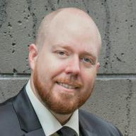 Marc Böckmann