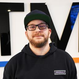 Kevin Veldscholten - CMS, Sudhaus & Partner GmbH / Unternehmensgruppe Gutenberghaus - Stadtlohn