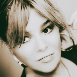 Nicole Frischlich - Giclee-Frique - Krummhörn