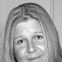 Yvonne Schmitz - Essen