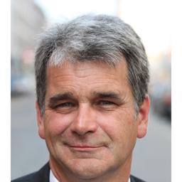 Wolfgang Pape - Coachingbüro Ismaning - Ismaning