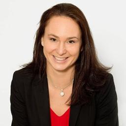 Ulrike Karl's profile picture