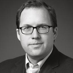 Sebastian Hölzlein's profile picture