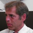 Julian Meier - Kolbermoor
