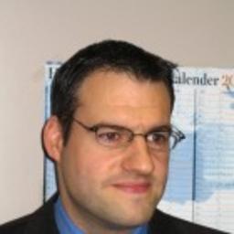 Carsten Dippel's profile picture