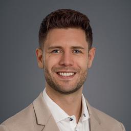 Dario Bednarski - Smart Arbeiten GmbH - Stuttgart