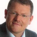Rene Hansen - Twistringen