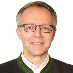 Dipl.-Ing. Peter Kleinschmidt - MediFox GmbH (Pflegesoftware für die ambulante und stationäre Pflege) - Hildesheim