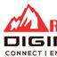 Redrock Digimark - New Delhi