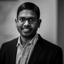 Ing. Sandeep Bashetti's profile picture