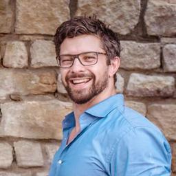 Luca Siciliano - atrikom fulfillment Gesellschaft für Projekt-Dienstleistungen mbH - Ginsheim-Gustavsburg