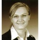 Tamara Schwarz - Grafenau