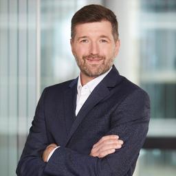 Jan Rehder - GULP Information Services GmbH - Stuttgart