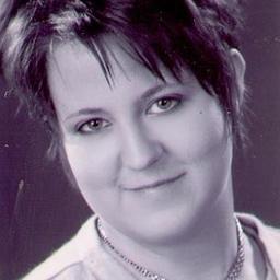 Iris Damb's profile picture