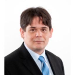 Rainer Adam's profile picture
