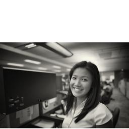 Catherine Chen's profile picture