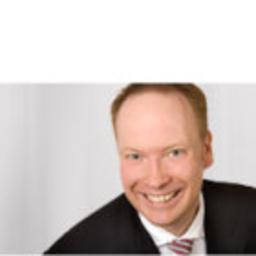 Christian Engelhorn's profile picture