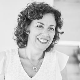 Annette Bamert Lang's profile picture