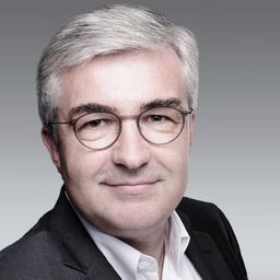 Sven Bornemann