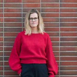 christina hullerum eyewear designer und