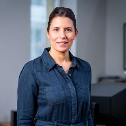 Natasa Forstner's profile picture