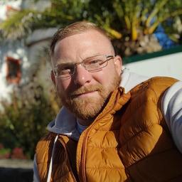 Sebastian Hoehner
