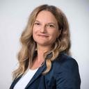 Eva Weber - Bonn